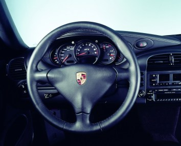 S0-911-GT3-TABLEAU-BORD-photo46629-48624