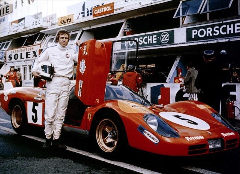 Steve-McQueen-24hrs-le-mans-1971