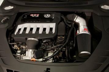 Volkswagen-Design-Vision-GTI-Concept-engine