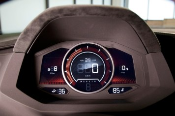 Volkswagen-Design-Vision-GTI-Concept-gauge