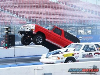 on_the_bumper_drag_14