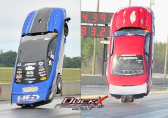 on_the_bumper_drag_5