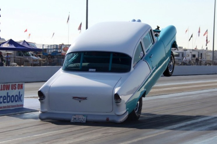 on_the_bumper_drag_6