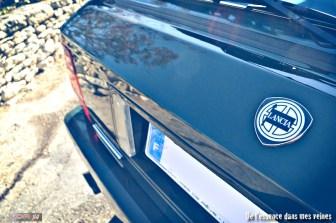 #24Lancia Delta HF Integrale Evo1 WRC VerdeYorklogoQ