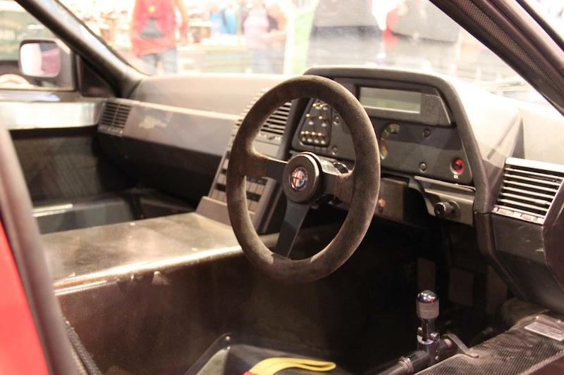 Alfa_Romeo_164_Pro-Car_1988_04