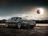 BMW_6_Series_Gran_Coupe_Wallpaper_01_1600x1200