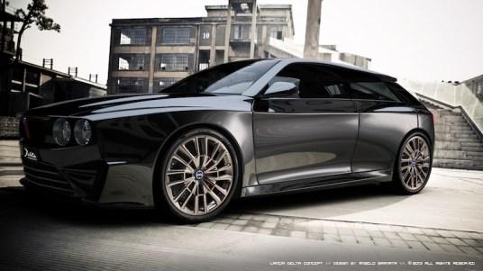 Lancia-Delta-Concept-hdr4