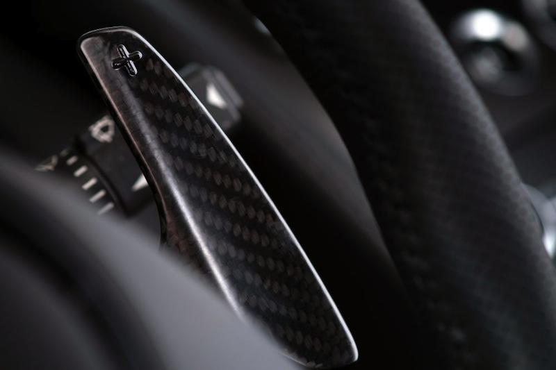 V12-Vantage-S-paddles