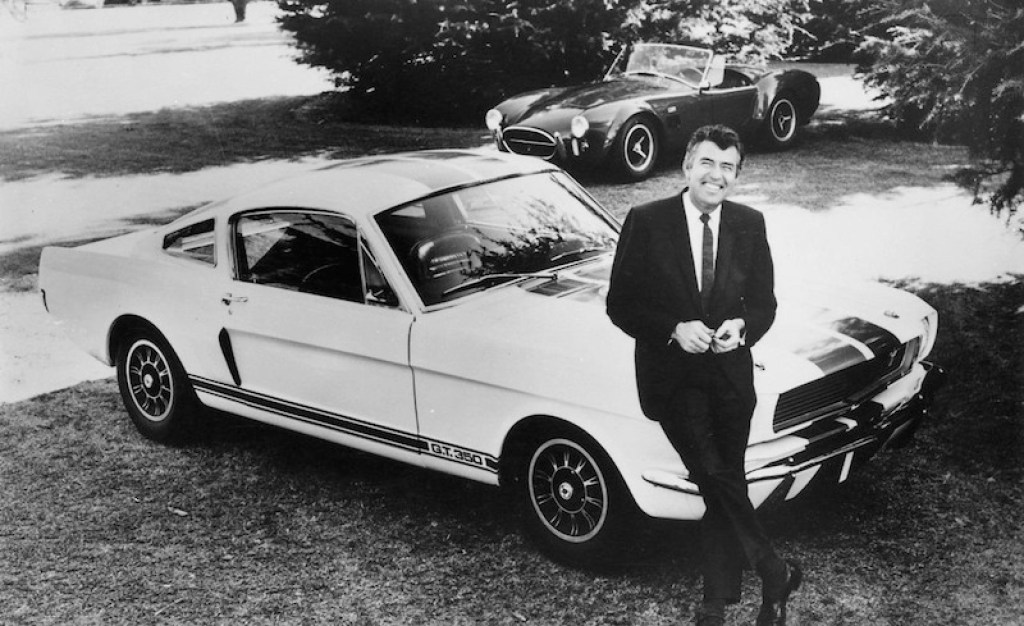 carroll-shelby-and-1966-ford-mustang-shelby-gt350-photo-456189-s-1280x782