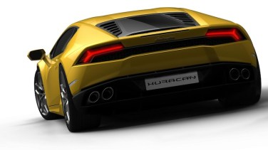 nouvelle-Lamborghini-HuracanQ