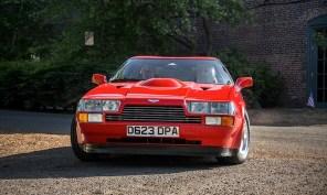 Aston-Martin-V8-Zagato-10-Most-memorable-classic-British-cars-of-2013