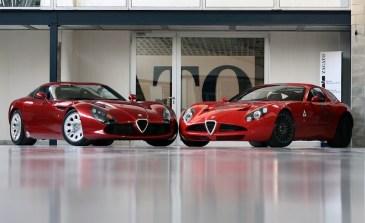 Zagato-TZ3-Stradale-and-TZ3-Corsa