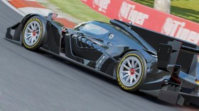 project-cars-06-1