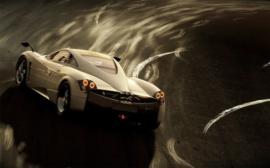 project-cars-30-1
