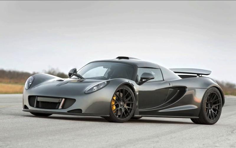 Hennessey-Venom-GT-Vista-frontal-1