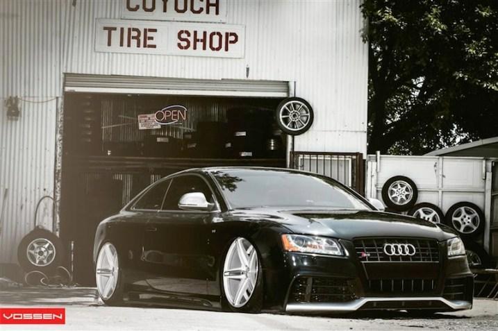 l_Audi_A4_VVSCV5_cf5