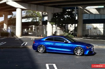 l_Audi_RS5_VVSCV4_ae5