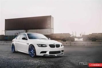 l_BMW_3 Series_VVSCV2_0a9
