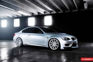 l_BMW_3 Series_VVSCVT_78c