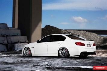 l_BMW_5 Series_VVSCV2_ad2