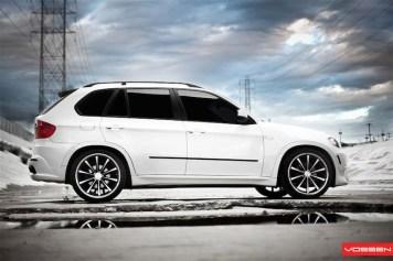 l_BMW_X5_VVSCV1_8df