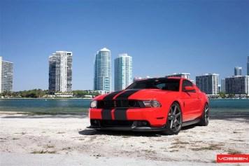 l_Ford_Mustang_VVSCV7_d76