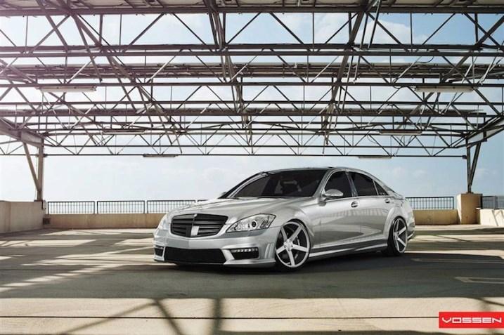 l_Mercedes Benz_CLS_VVSCV3_d0e