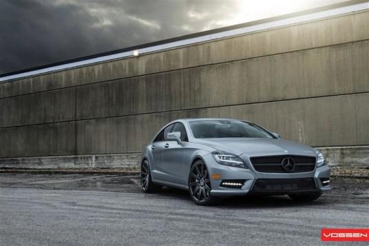 l_Mercedes Benz_CLS_VVSCV4_22b