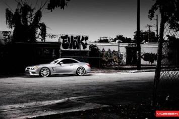 l_Mercedes Benz_SL_VVSCVT_182