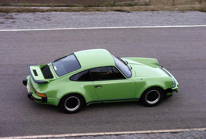 zzzzporsche-911-turbo-3l-149