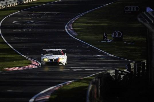BNurburgring Hommage4000