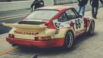 Le Mans classic 2012911jpeg