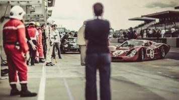 Le Mans classic 2012pitstopjpeg