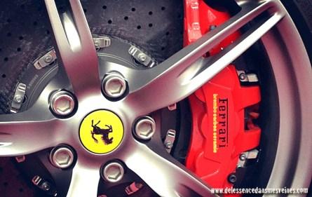 MotorFestival20141