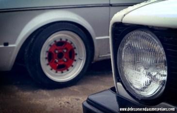 MotorFestival2014140