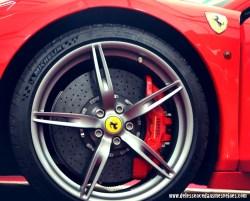 MotorFestival2014144