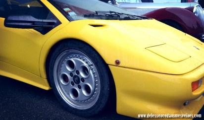 MotorFestival201415