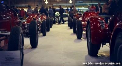 MotorFestival201428