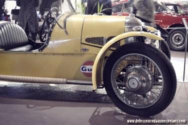 MotorFestival201431