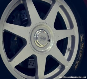 MotorFestival201441