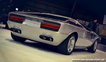 MotorFestival201447