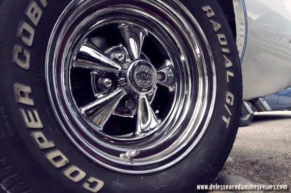 MotorFestival2014Dim105