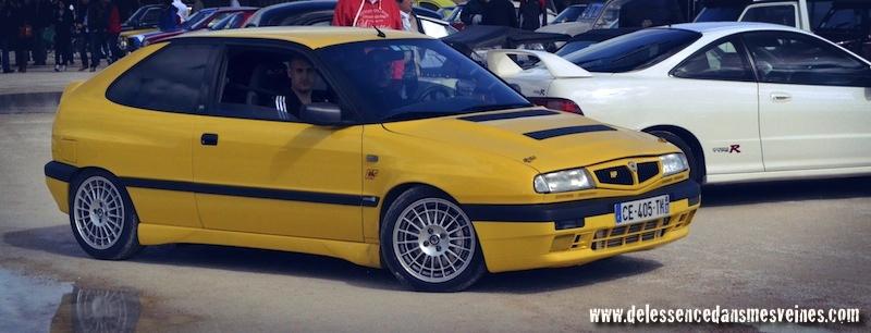 MotorFestival2014Dim122