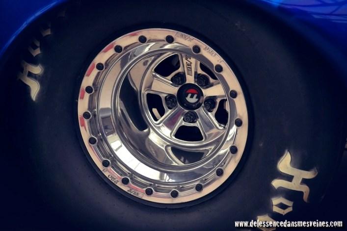 MotorFestival2014Dim28