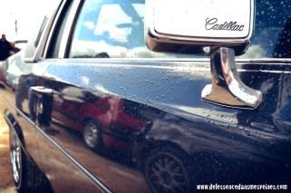 MotorFestival2014Dim58