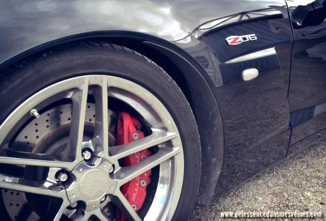 MotorFestival2014Dim67