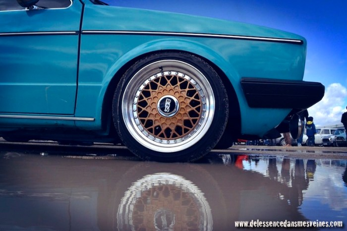 MotorFestival2014Dim72