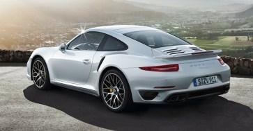 Porsche_991_Turbo_S_-_10