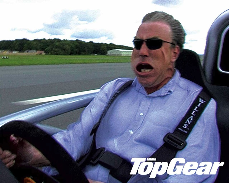 Top-Gear-top-gear-25480329-1280-1024
