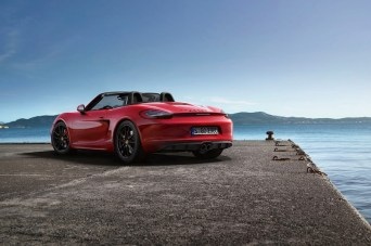 porsche-unveils-new-cayman-gts-and-boxster-gts-6